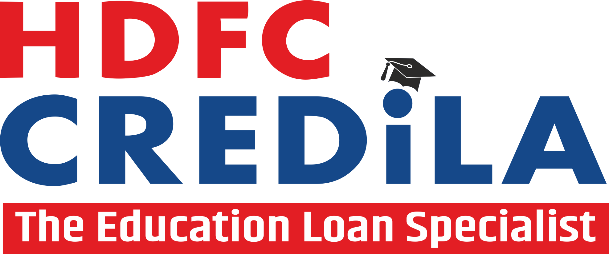 Direct link for HDFC CREDiLA loan application
