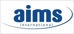 aims-international