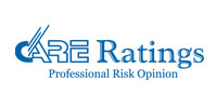care-ratings