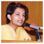 Deepa Adusumilili
