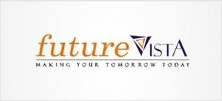Future VISTA