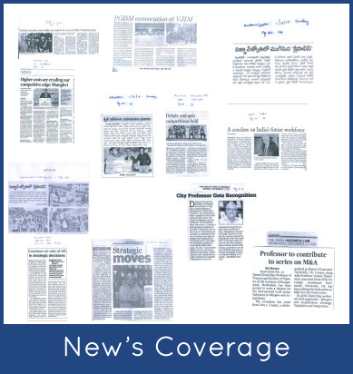 news-coverage