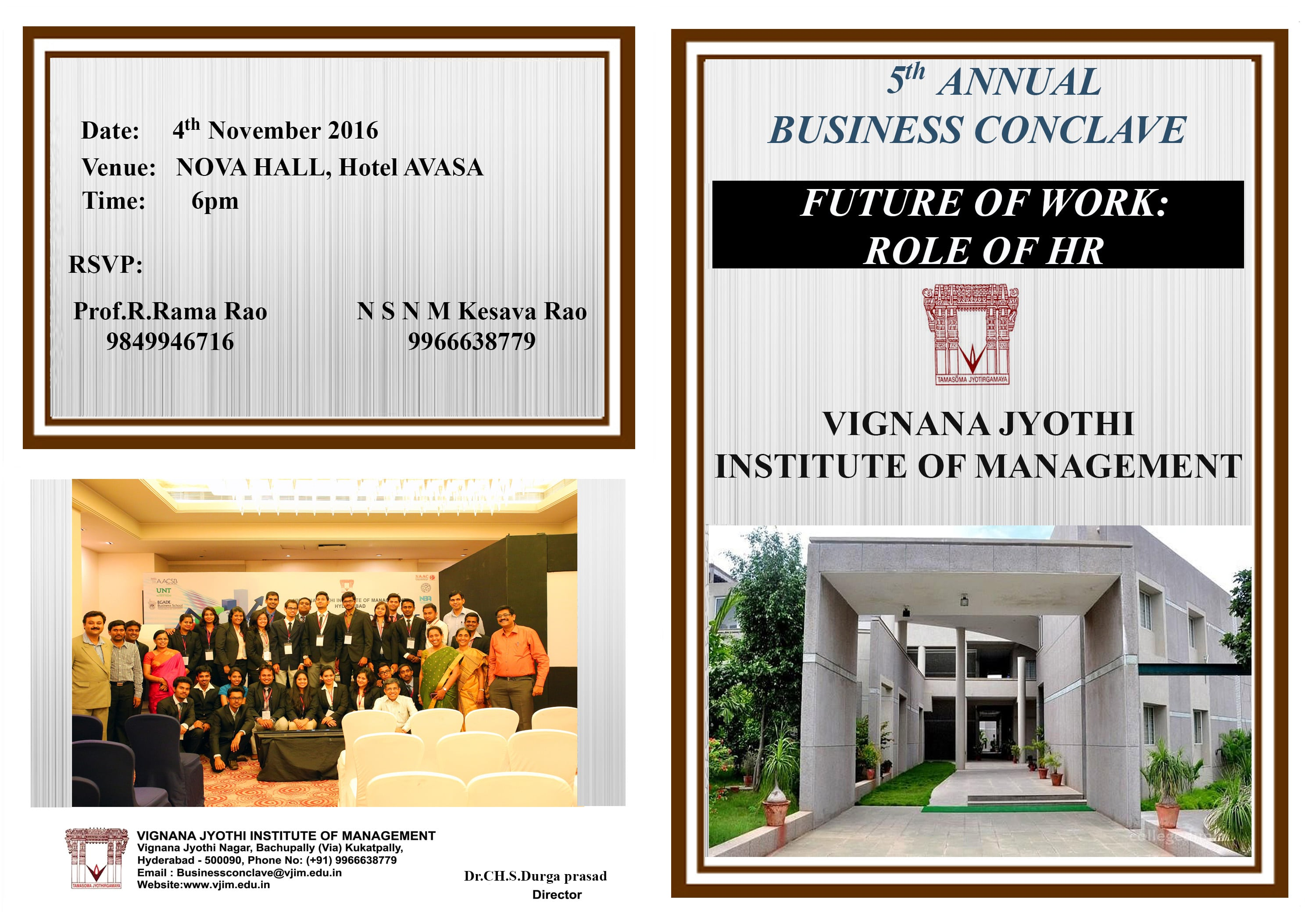 5th-annual-business-conclave1