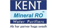 kent-mineral