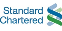 standard-chartered-credit-card